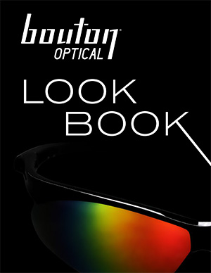 Bouton Optical Look Book