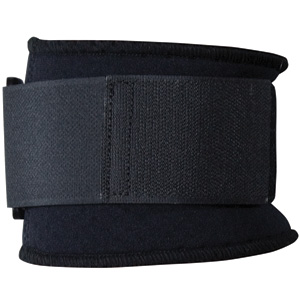 Elbow Support Wraps