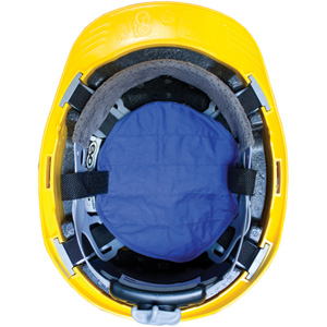 Cooling Hard Hat Liner