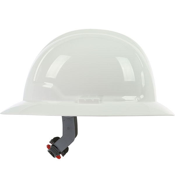 4200 Series Hard Hat - Full Brim