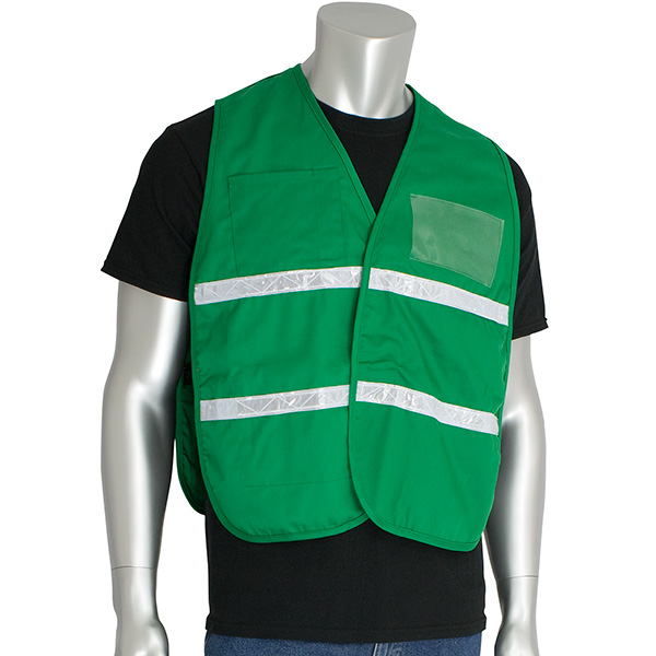 Non ANSI - Safety Vest