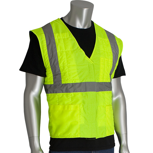 Value Evaporative Cooling Vest