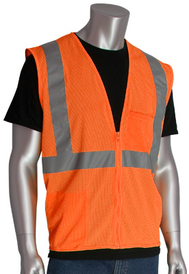 everyday value hi-vis vest