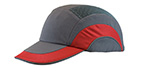 bump cap outer design icon